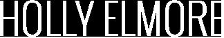 HOLLYELMORE.COM
